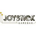 joystick_small