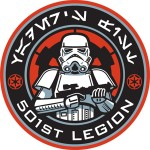 501st_Legion_Logo