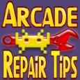 arcaderepairtips_small