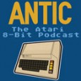 sfge_guest_antic
