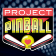 sfge_guest_projectpinball