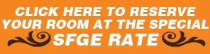 sfge_rates