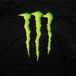 monster_square